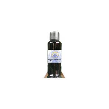 Angelic Protection Oil